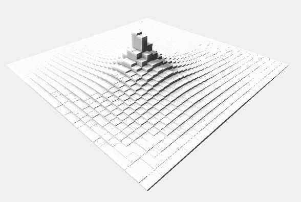 html5-liquid-wave