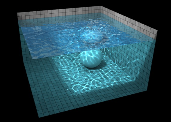 html5-webgl-water-effect
