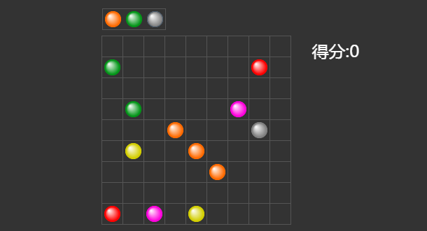 html5-color-game