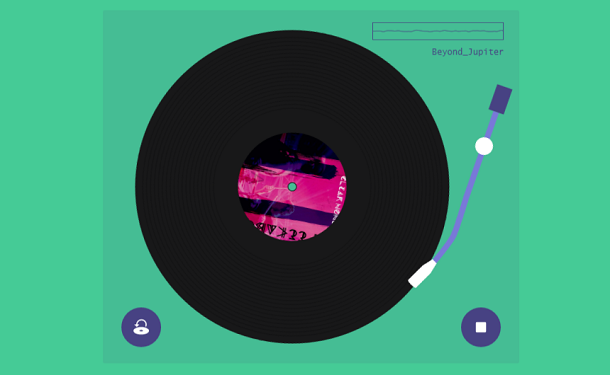 jquery-html5-record-player
