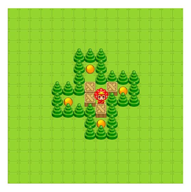 html5-canvas-box-game