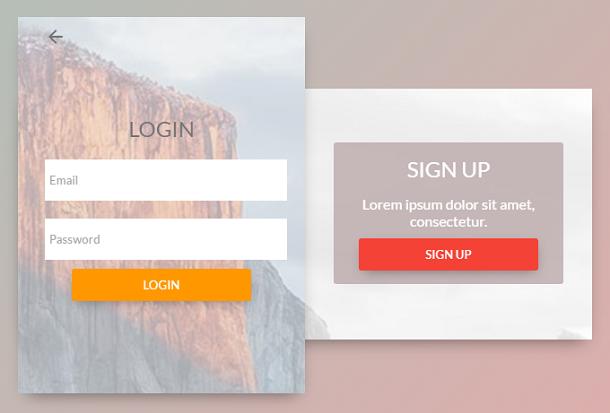 css3-login-reg-switch-form