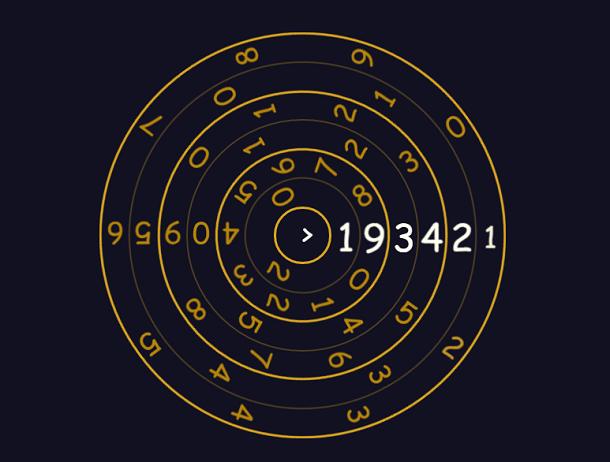 css3-circle-digital-clock