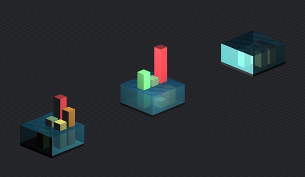 html5-canvas-iceberg-chart