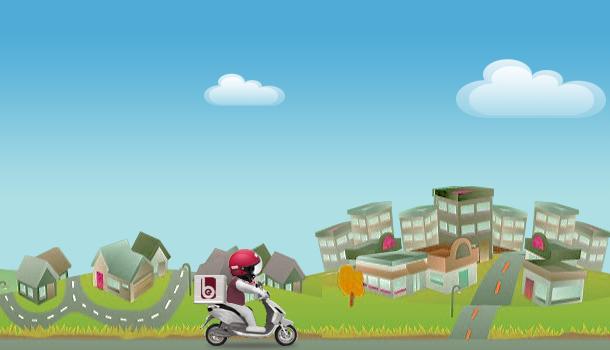 jquery-sprite-moto