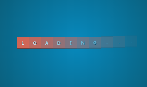 css3-cube-wave-loading