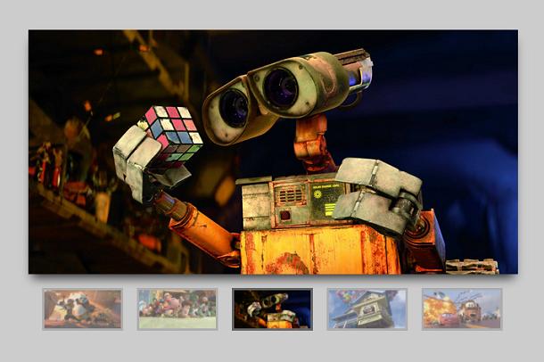 css3-image-slider-thumbnail