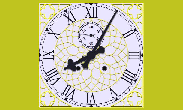 css3-svg-longcase-clock