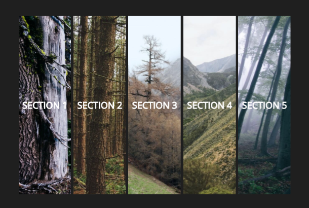 css3-fullscreen-accordion-image