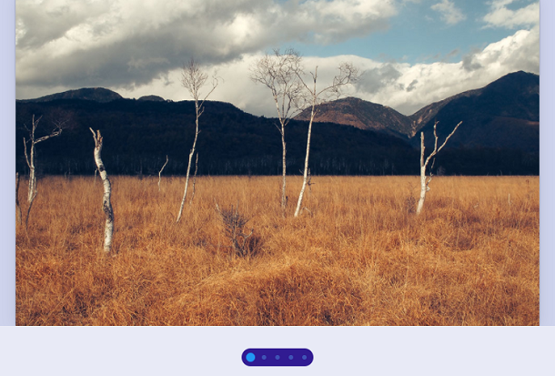 jquery-tooltip-thumbnail-image