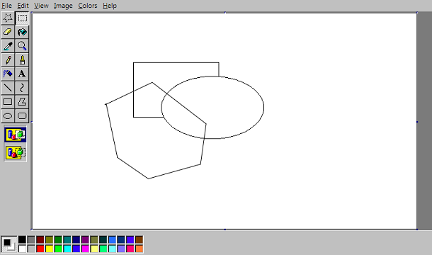 html5-canvas-windows-draw