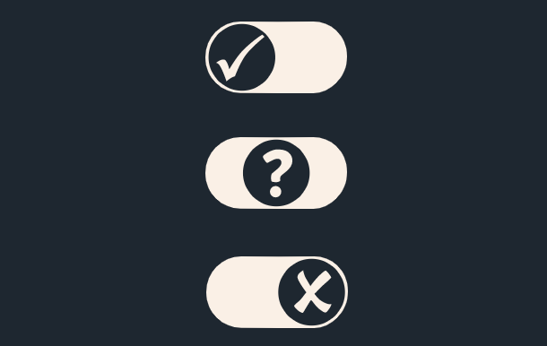 svg-3-option-button