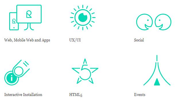 svg-css3-animated-icon-menu