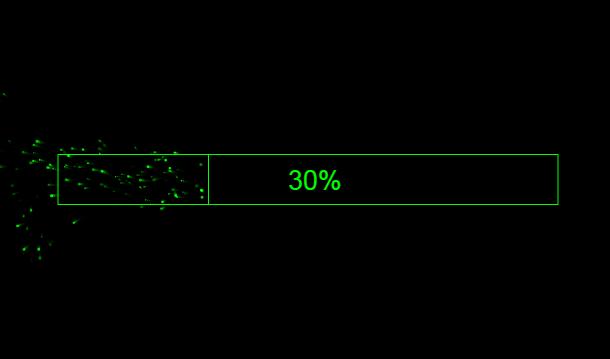 html5-canvas-border-pixel-progressbar