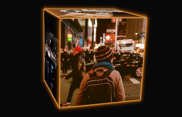 css3-3d-cube-image-player