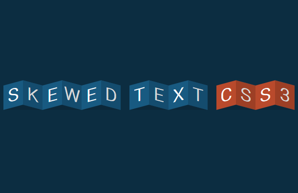 css3-card-fold-text-title